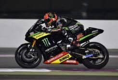 Jonas Folger MotoGP 2017 Yamaha Tech3 06