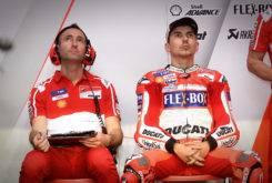 Jorge Lorenzo MotoGP Qatar 2017 04