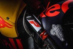 KTM RC16 MotoGP 2017 018