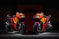 KTM RC16 MotoGP 2017 02
