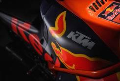 KTM RC16 MotoGP 2017 022