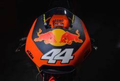 KTM RC16 MotoGP 2017 048