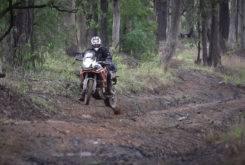 KTM Rallye Australia Adventure 2017 03