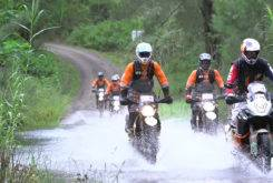KTM Rallye Australia Adventure 2017 04