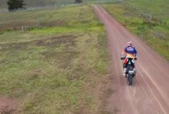 KTM Rallye Australia Adventure 2017 05