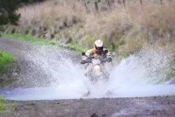 KTM Rallye Australia Adventure 2017 08