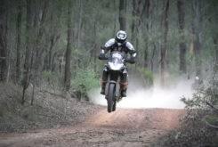 KTM Rallye Australia Adventure 2017 09