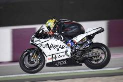 Karel Abraham MotoGP 2017 Team Aspar 03