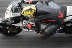Karel Abraham MotoGP 2017 Team Aspar 06