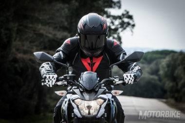 Kawasaki-Z650-2017-prueba-14