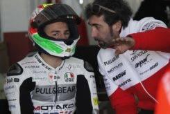 Lorenzo DallaPorta Moto3 2017 3