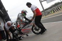 Lorenzo DallaPorta Moto3 2017 4