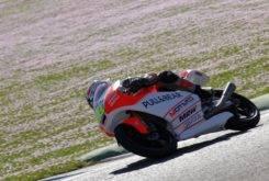 Lorenzo DallaPorta Moto3 2017 7