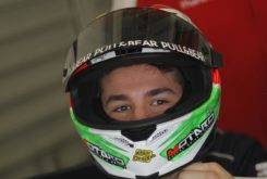 Lorenzo DallaPorta Moto3 2017 8