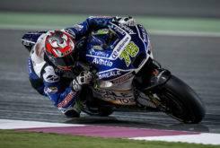 Loris Baz MotoGP 2017 Reale Avintia 01
