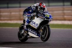 Loris Baz MotoGP 2017 Reale Avintia 02