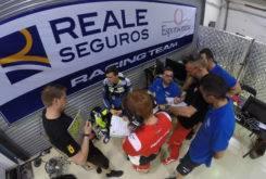 Loris Baz MotoGP 2017 Reale Avintia 03