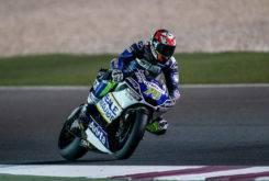 Loris Baz MotoGP 2017 Reale Avintia 04