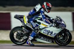 Loris Baz MotoGP 2017 Reale Avintia 06