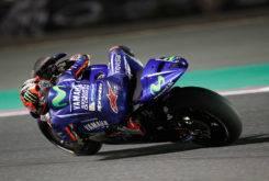 Maverick Vinales MotoGP Qatar 2017 02
