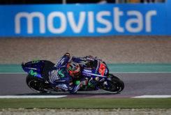Maverick Vinales MotoGP Qatar 2017 03