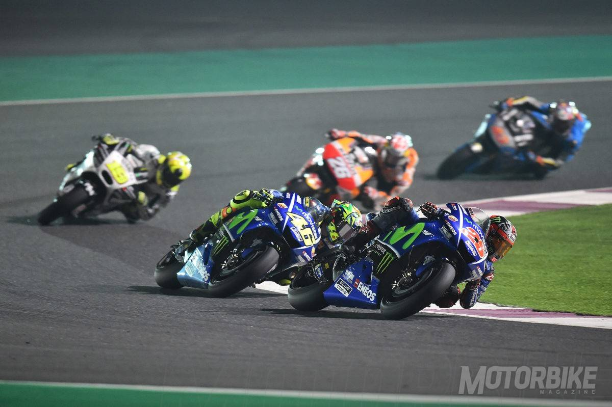 MotoGP-2017-TVE-