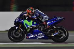 MotoGP 2017 Test Qatar 3 (1)