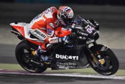 MotoGP 2017 Test Qatar 3 (11)