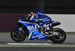 MotoGP 2017 Test Qatar 3 (13)