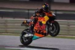 MotoGP 2017 Test Qatar 3 (7)