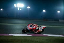 MotoGP GP Qatar 2017