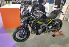 MotoMadrid 2017 08