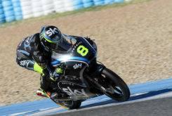 Nicolo Bulega Moto3 2017 5