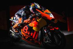 Pol Espargaro MotoGP 2017 KTM 01