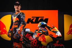 Pol Espargaro MotoGP 2017 KTM 02