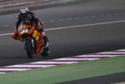 Pol Espargaro MotoGP 2017 KTM 04