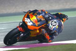 Pol Espargaro MotoGP 2017 KTM 05
