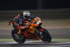 Pol Espargaro MotoGP 2017 KTM 06