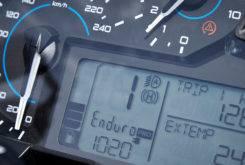 Prueba BMW R 1200 GS Rallye40