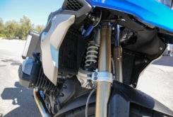 Prueba BMW R 1200 GS Rallye5