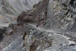 Royal Enfield Himalayan 2017 03