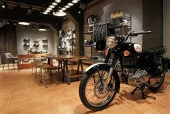 Royal Enfield Mallorca 03