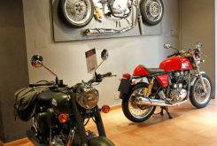 Royal Enfield Mallorca 04