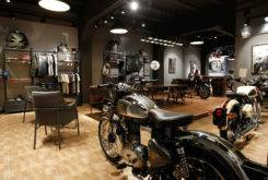 Royal Enfield Mallorca 07