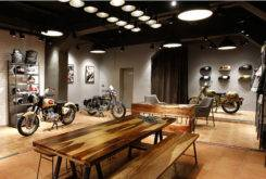 Royal Enfield Mallorca 11