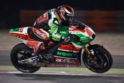 Sam Lowes MotoGP 2017 Aprilia 06