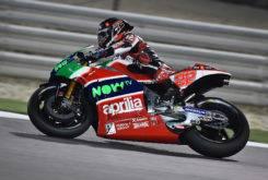 Sam Lowes MotoGP 2017 Aprilia 07