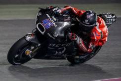 Scott Redding MotoGP 2017 Pramac Ducati 01