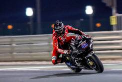 Scott Redding MotoGP 2017 Pramac Ducati 02