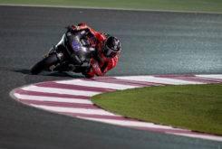 Scott Redding MotoGP 2017 Pramac Ducati 04